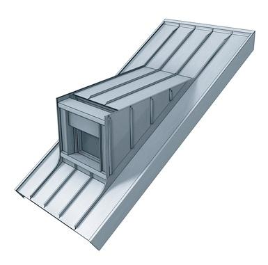 informatii tehnice despre tabla faltuita eco roof. Black Bedroom Furniture Sets. Home Design Ideas