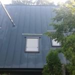 tabla-prefaltuita-otel-prevopsita-ral7016-ferestre-roto-incastrate-in-tabla-faltuita