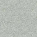 aluminiu-gri-patinat-stucco