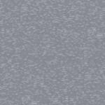 aluminiu-ral-7037-stucco