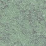 aluminiu-verde-patinat-stucco