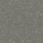 tabla-prefaltuita-prevopsita-gri-c30-stucco