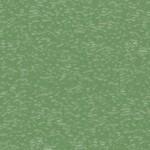 tabla-prefaltuita-prevopsita-ral-6012-stucco