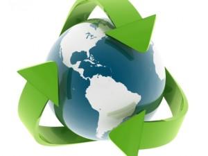 logo ecologie 300x225 Cupru natural