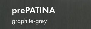 titan-zinc-prepatinat-Rheinzink-graphite-grey
